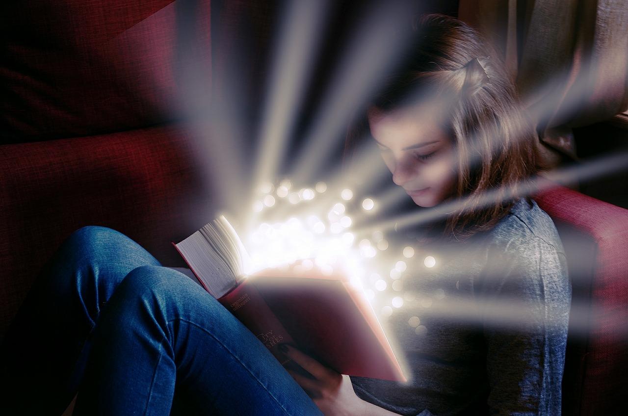 lectura rápida e inteligente