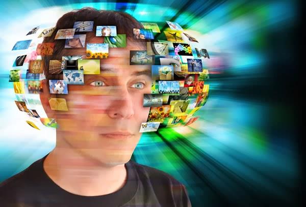internet-y-la-memoria